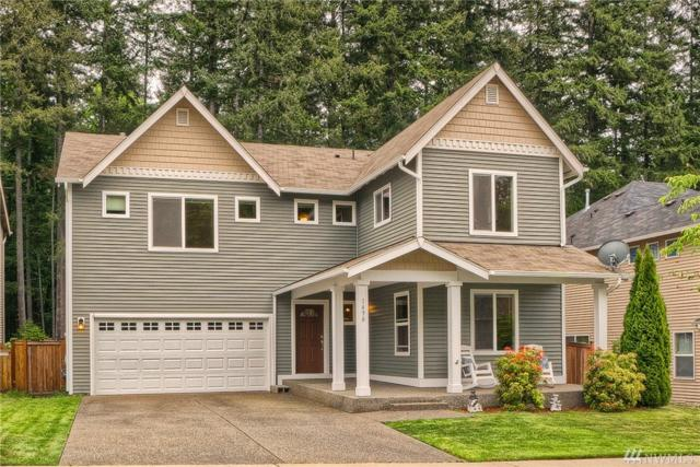 1496 Burnside Place, Dupont, WA 98327 (#1291717) :: Kwasi Bowie and Associates