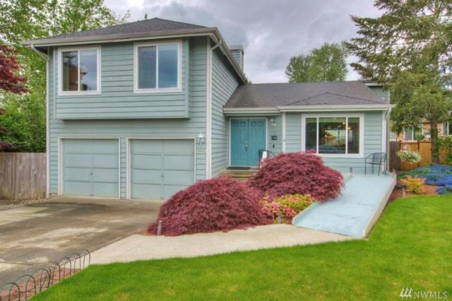 28113 121st Ave SE, Kent, WA 98030 (#1291718) :: Real Estate Solutions Group