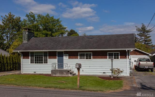 2928 Cherrywood Ave, Bellingham, WA 98225 (#1291722) :: Real Estate Solutions Group