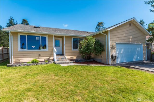 1255 Mitscher Dr, Coupeville, WA 98239 (#1291724) :: Better Homes and Gardens Real Estate McKenzie Group