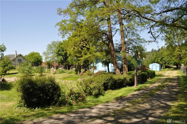 10514 SE Auburn Black Diamond Rd, Auburn, WA 98002 (#1291725) :: Better Homes and Gardens Real Estate McKenzie Group