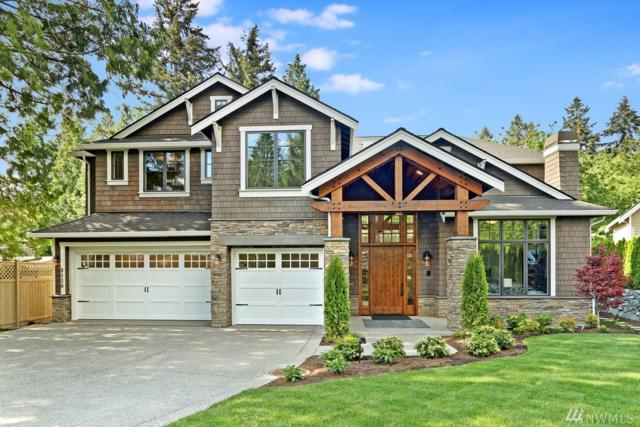 8130 SE 44th St, Mercer Island, WA 98040 (#1291726) :: Better Homes and Gardens Real Estate McKenzie Group