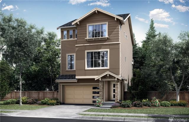 21017 2nd Ave W #14, Lynnwood, WA 98036 (#1291727) :: Ben Kinney Real Estate Team