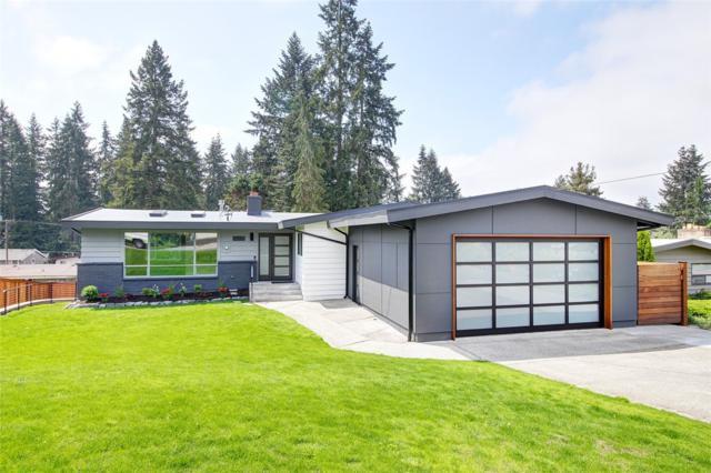 16615 SE 15th St, Bellevue, WA 98008 (#1291730) :: The DiBello Real Estate Group