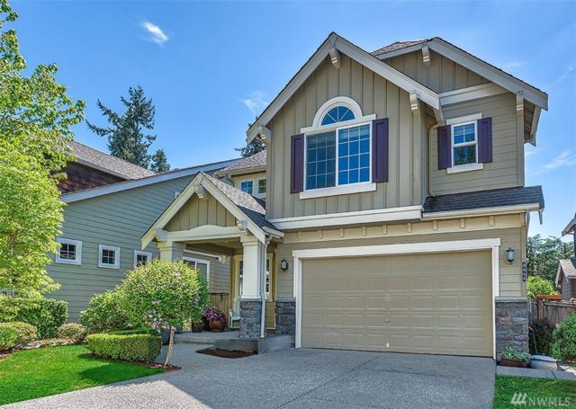 8668 NE 123 Place, Kirkland, WA 98034 (#1291732) :: The DiBello Real Estate Group