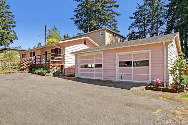 23404 88th Ave W, Edmonds, WA 98026 (#1291754) :: Better Homes and Gardens Real Estate McKenzie Group