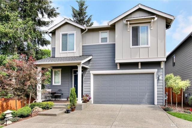 12004 SE 314th Place, Auburn, WA 98092 (#1291758) :: Morris Real Estate Group