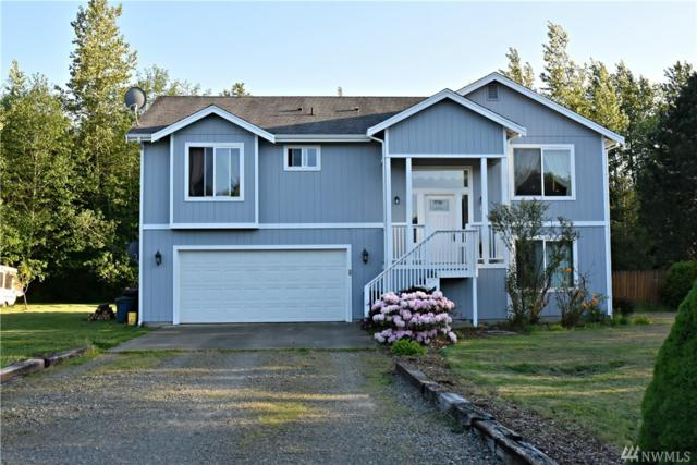 16 Delaney Lane, Elma, WA 98541 (#1291761) :: Homes on the Sound