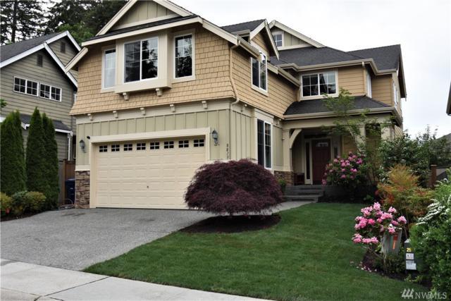 8819 NE 148th Place, Kenmore, WA 98028 (#1291762) :: The DiBello Real Estate Group