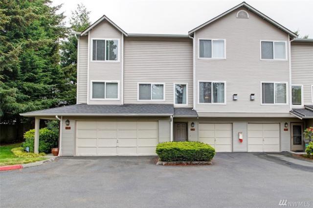 4808 NE Sunset Blvd G102, Renton, WA 98059 (#1291765) :: The DiBello Real Estate Group