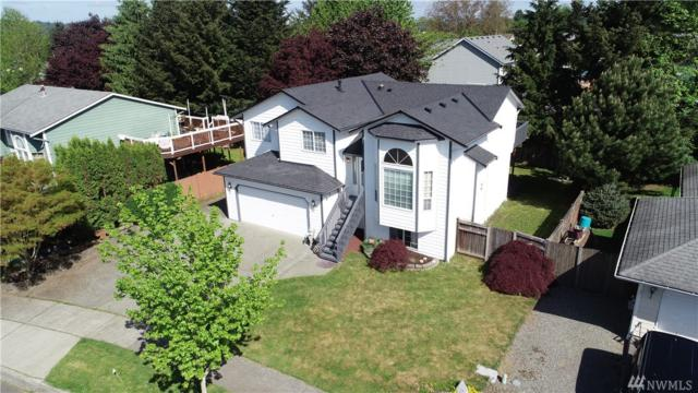 17071 157th St SE, Monroe, WA 98272 (#1291771) :: Icon Real Estate Group