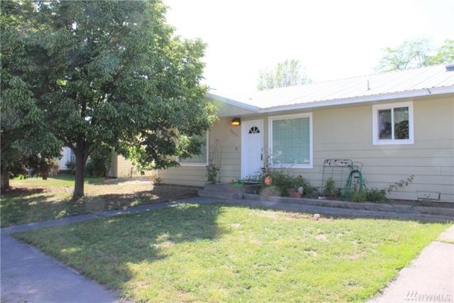 2620 W Texas St, Moses Lake, WA 98837 (#1291776) :: Better Homes and Gardens Real Estate McKenzie Group
