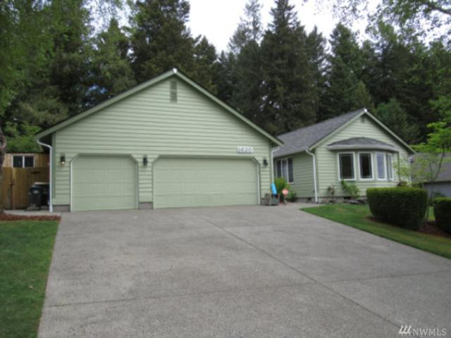 1620 Arab Dr SE, Tumwater, WA 98501 (#1291778) :: Real Estate Solutions Group