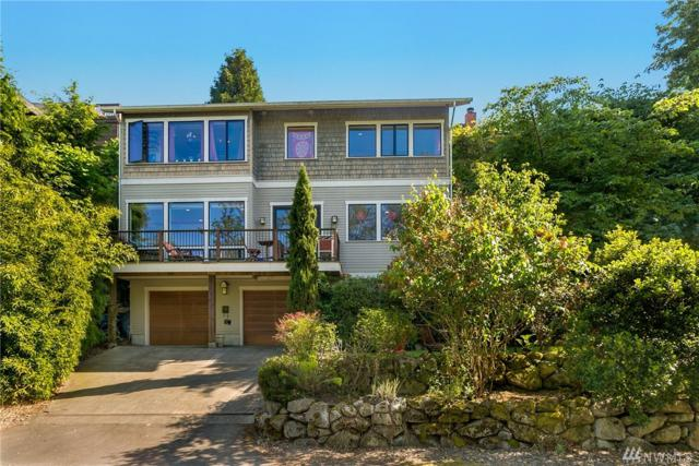 3905 S Alaska St, Seattle, WA 98118 (#1291787) :: Better Homes and Gardens Real Estate McKenzie Group