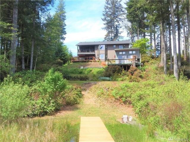 2231 E Trails End Dr, Belfair, WA 98528 (#1291803) :: Tribeca NW Real Estate