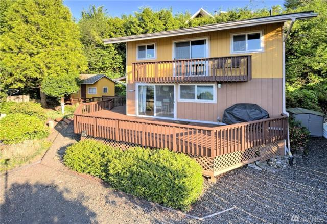 13560 E State Route 106, Belfair, WA 98528 (#1291810) :: Keller Williams Realty