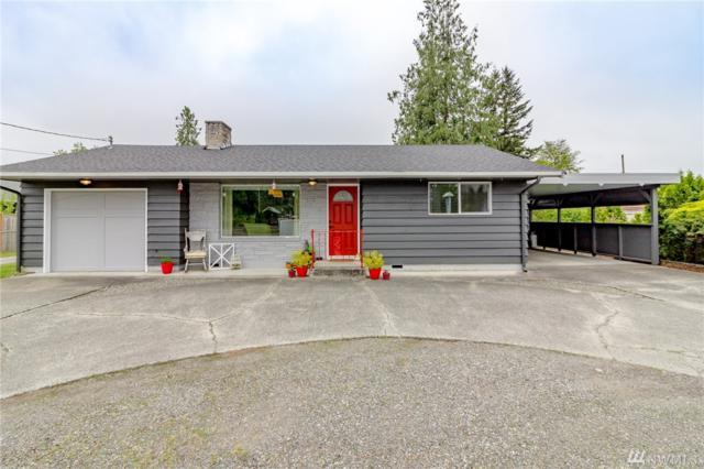 42815 264th Ave SE, Enumclaw, WA 98022 (#1291815) :: Homes on the Sound