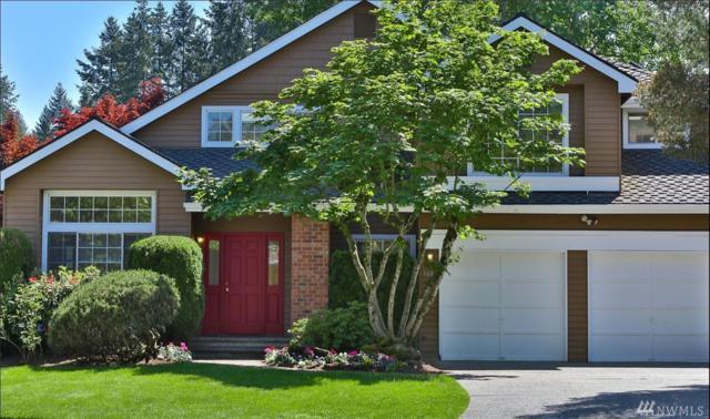 3686 248th Ave Se, Issaquah, WA 98029 (#1291829) :: The DiBello Real Estate Group