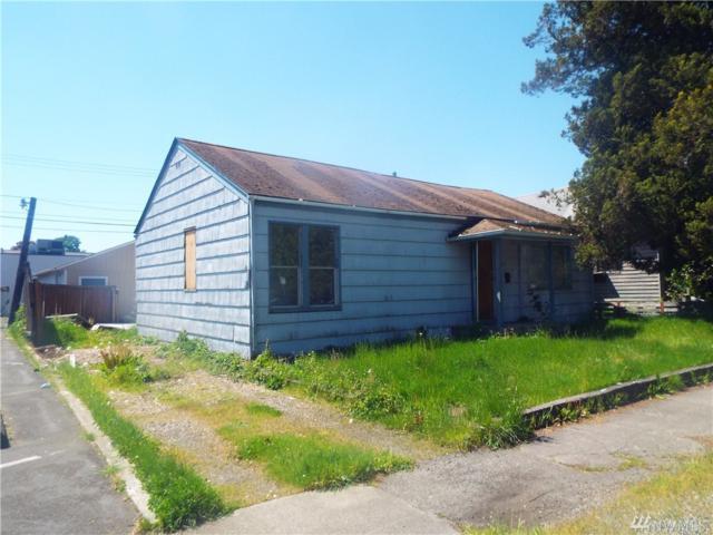 1314 North St, Sumner, WA 98390 (#1291834) :: Homes on the Sound