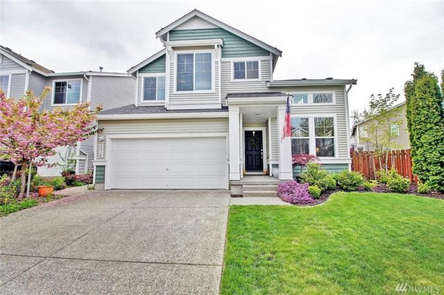 2314 170th Ave E, Lake Tapps, WA 98391 (#1291847) :: Better Homes and Gardens Real Estate McKenzie Group