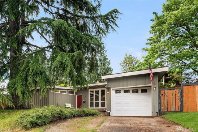 18747 12th Ave NE, Shoreline, WA 98155 (#1291856) :: The DiBello Real Estate Group