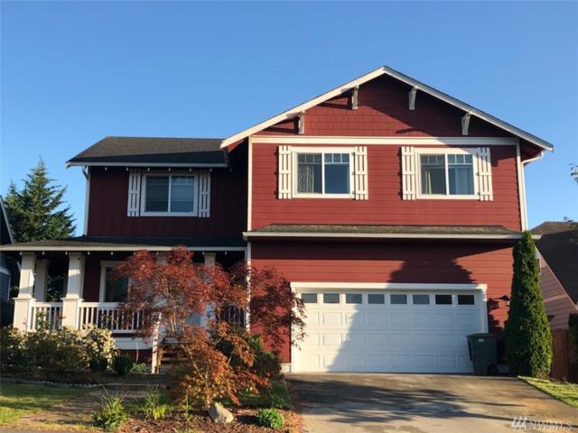 3914 Keystone Way, Bellingham, WA 98226 (#1291862) :: Ben Kinney Real Estate Team