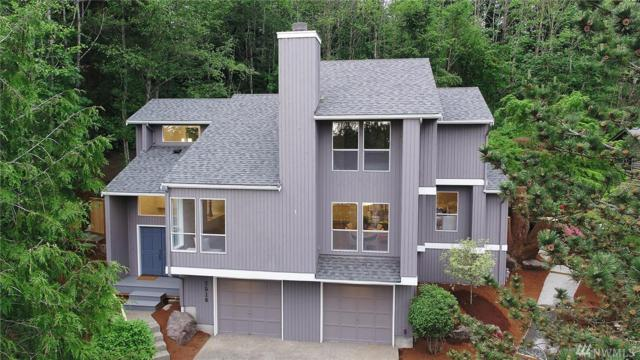 7516 134th Ave SE, Newcastle, WA 98059 (#1291870) :: Real Estate Solutions Group