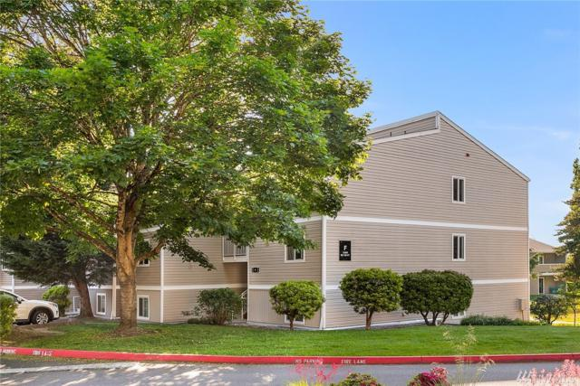 12450 Ne 130th Ct F301, Kirkland, WA 98034 (#1291873) :: The DiBello Real Estate Group