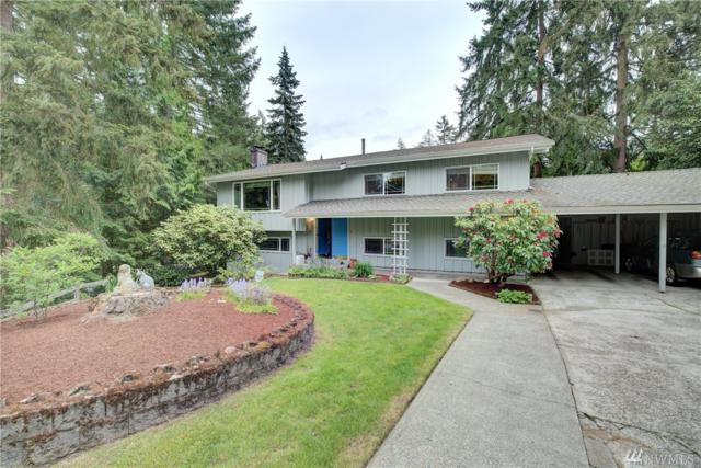 16797 SE 21st Place, Bellevue, WA 98008 (#1291876) :: Real Estate Solutions Group