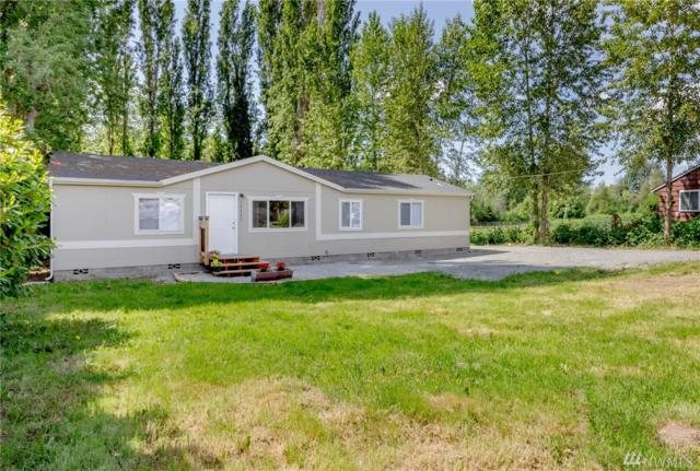 12703 Military Rd S, Burien, WA 98168 (#1291877) :: Ben Kinney Real Estate Team