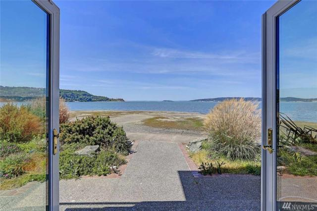 1243 Gerdes Rd, Camano Island, WA 98282 (#1291878) :: Real Estate Solutions Group