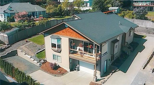 6308 29th Ave NW, Gig Harbor, WA 98335 (#1291879) :: Priority One Realty Inc.