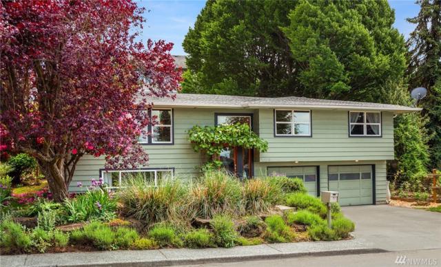 1208 Dayton Ave NE, Renton, WA 98056 (#1291887) :: Homes on the Sound