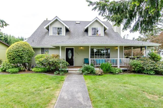4505 Glasgow Wy, Anacortes, WA 98221 (#1291899) :: Real Estate Solutions Group