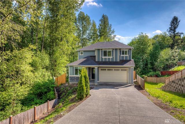 7912 NE 11th St NE, Lake Stevens, WA 98258 (#1291902) :: Real Estate Solutions Group