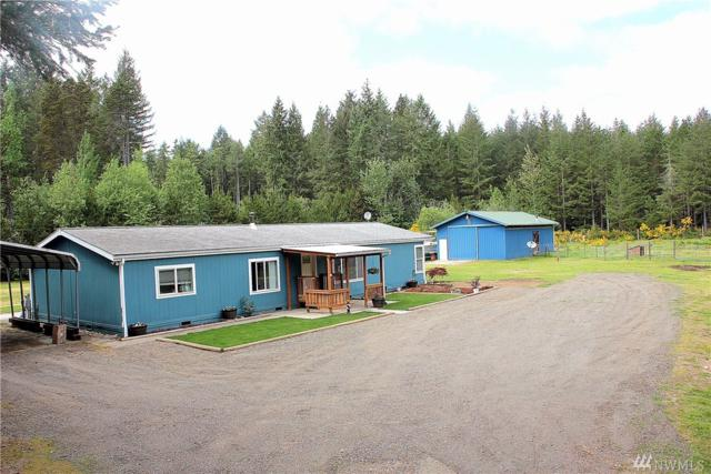4735 SW Old Forest Wy, Port Orchard, WA 98367 (#1291904) :: Real Estate Solutions Group