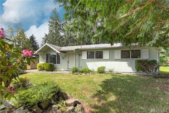 15910 53rd Place W, Edmonds, WA 98026 (#1291908) :: Morris Real Estate Group