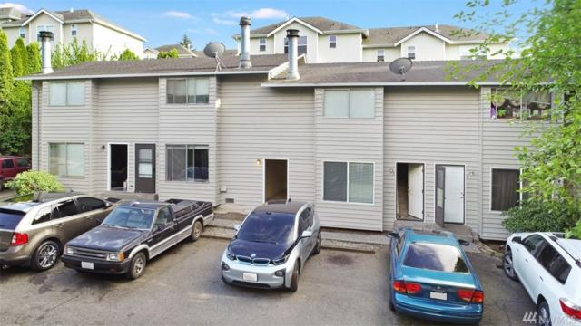 15320 40th Ave W, Lynnwood, WA 98087 (#1291917) :: Kwasi Bowie and Associates