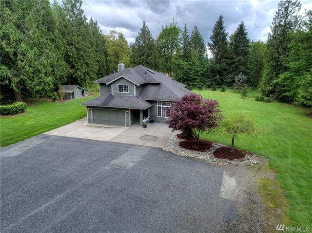 30615 NE 130th Place, Duvall, WA 98019 (#1291927) :: Homes on the Sound