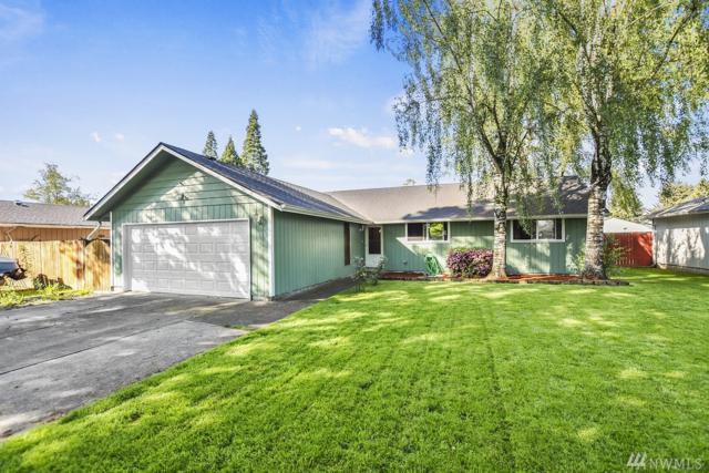 3330 Tori Lane, Longview, WA 98632 (#1291932) :: Real Estate Solutions Group