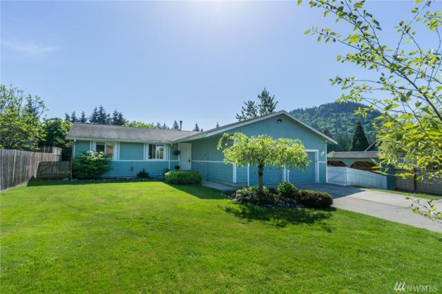 2004 S 18th, Mount Vernon, WA 98274 (#1291933) :: Kwasi Bowie and Associates