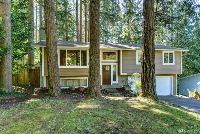 31727 NE 115th Place, Carnation, WA 98014 (#1291940) :: Homes on the Sound