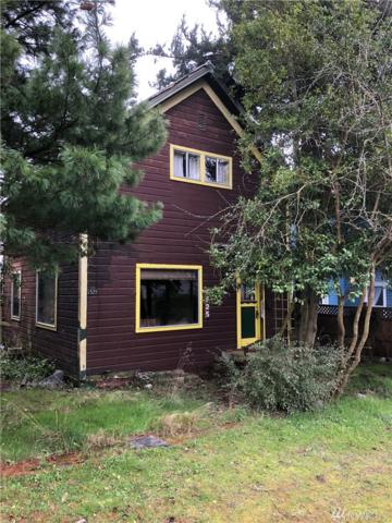 1525 Lincoln St, Port Townsend, WA 98368 (#1291941) :: The Home Experience Group Powered by Keller Williams
