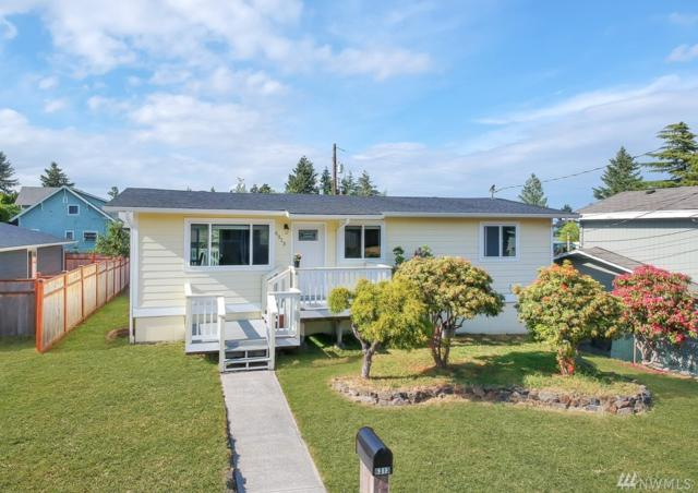 6313 N Hale St, Tacoma, WA 98407 (#1291942) :: Real Estate Solutions Group