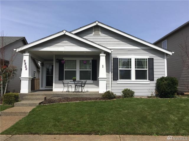 1322 Rowan Ct, Dupont, WA 98327 (#1291950) :: Icon Real Estate Group