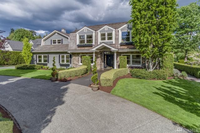 13416 179th Ave NE, Redmond, WA 98052 (#1291952) :: Homes on the Sound