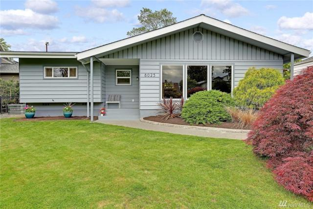 8025 Earl Ave NW, Seattle, WA 98117 (#1291956) :: Better Homes and Gardens Real Estate McKenzie Group