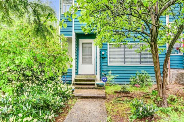 4404 Terrace Dr #1, Everett, WA 98203 (#1291960) :: Homes on the Sound