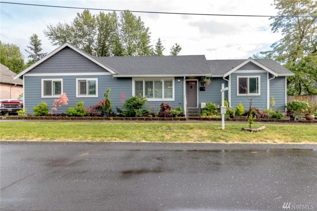 418 Harrison St, Sumner, WA 98390 (#1291965) :: Real Estate Solutions Group