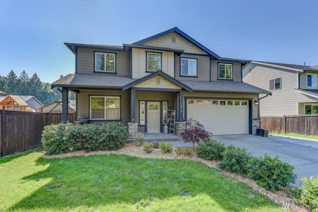 18516 96th Ave NW, Stanwood, WA 98292 (#1291979) :: Better Homes and Gardens Real Estate McKenzie Group